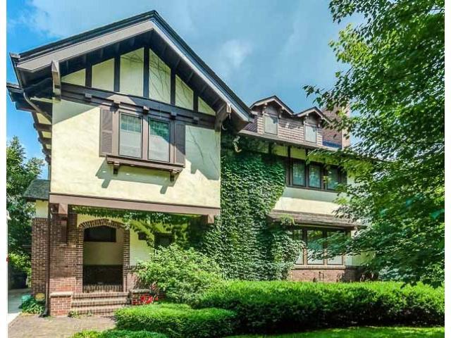 Rental Homes for Rent, ListingId:29335972, location: 1809 James Avenue S Minneapolis 55403
