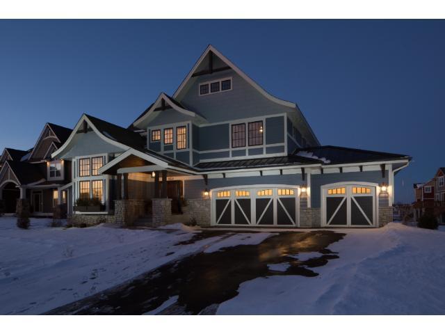 Real Estate for Sale, ListingId: 29347163, Chaska,MN55318