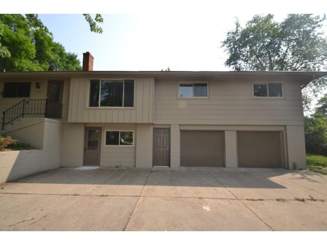 Rental Homes for Rent, ListingId:29352254, location: 16481 Hilltop Road Eden Prairie 55347