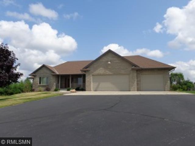 Real Estate for Sale, ListingId: 29352221, Princeton,MN55371