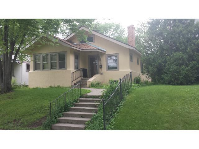 Real Estate for Sale, ListingId: 29351965, Minneapolis,MN55407