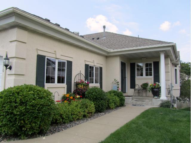 Real Estate for Sale, ListingId: 29363975, St Louis Park,MN55426