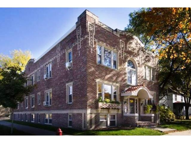 Rental Homes for Rent, ListingId:29364157, location: 2701 Harriet Avenue Minneapolis 55408