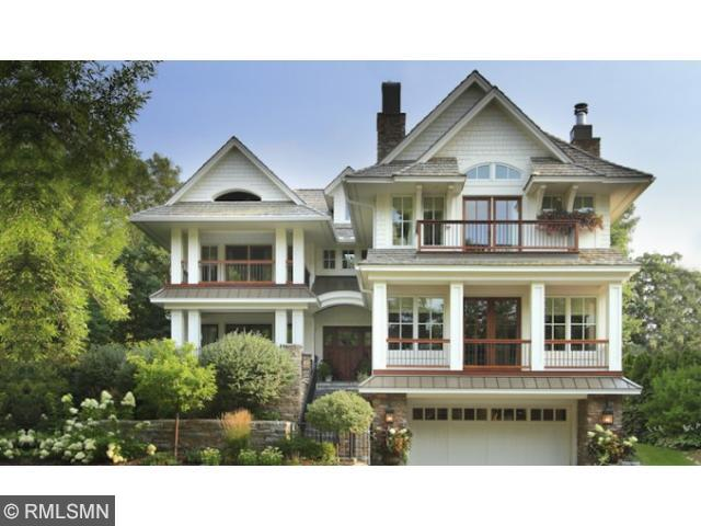 Real Estate for Sale, ListingId: 29368847, Minneapolis,MN55410