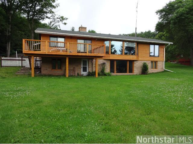 Real Estate for Sale, ListingId: 29368992, Clear Lake,WI54005