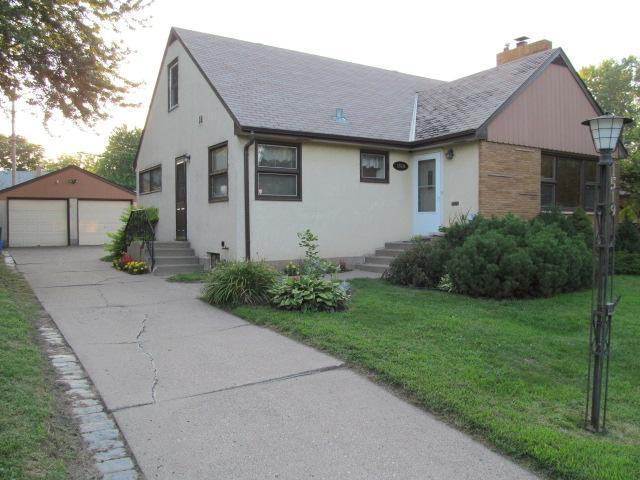 Rental Homes for Rent, ListingId:29368922, location: 1519 Virginia Street St Paul 55117