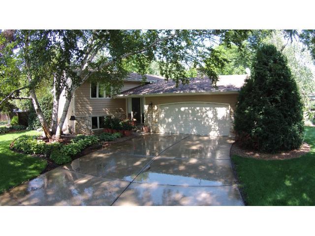 Real Estate for Sale, ListingId: 29382140, Anoka,MN55303