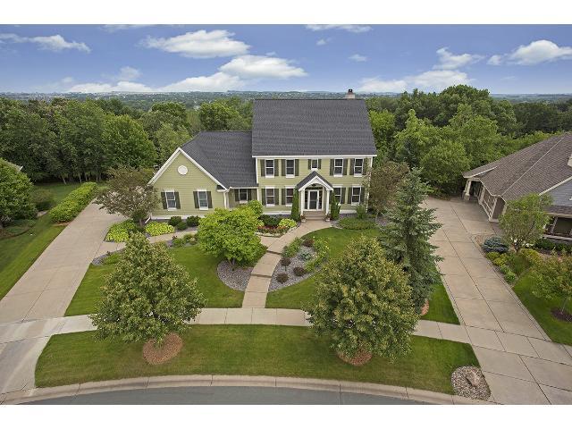 Real Estate for Sale, ListingId: 29381989, Woodbury,MN55125