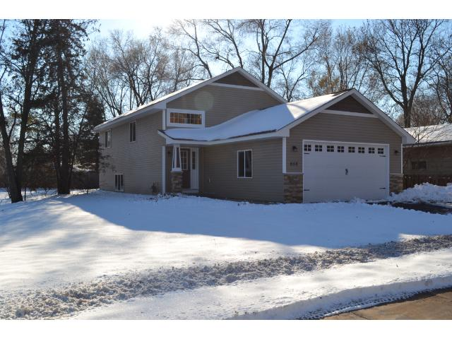 Real Estate for Sale, ListingId: 29381992, Anoka,MN55303