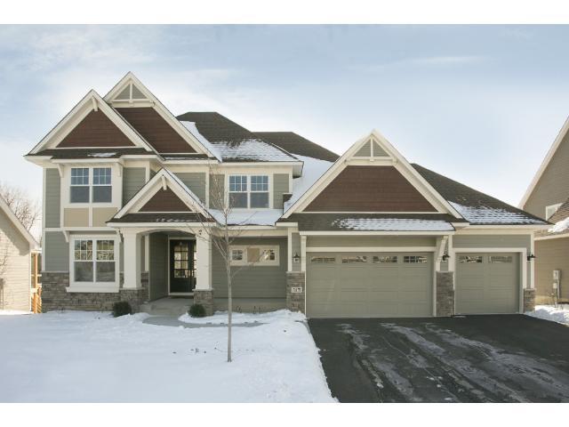 Real Estate for Sale, ListingId: 29381985, Maple Grove,MN55311