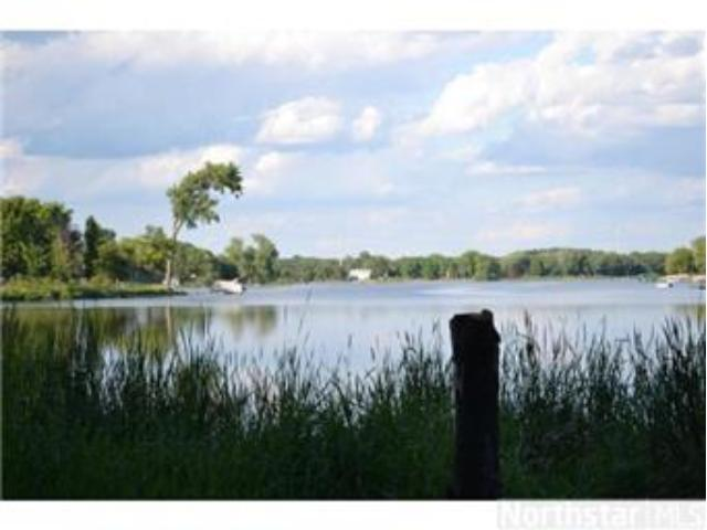 Real Estate for Sale, ListingId: 29387051, Monticello,MN55362