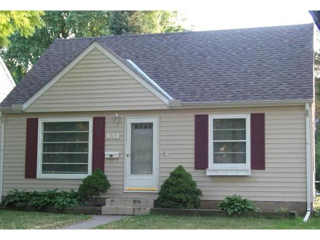 Rental Homes for Rent, ListingId:29387222, location: 2824 Alabama Avenue S St Louis Park 55416
