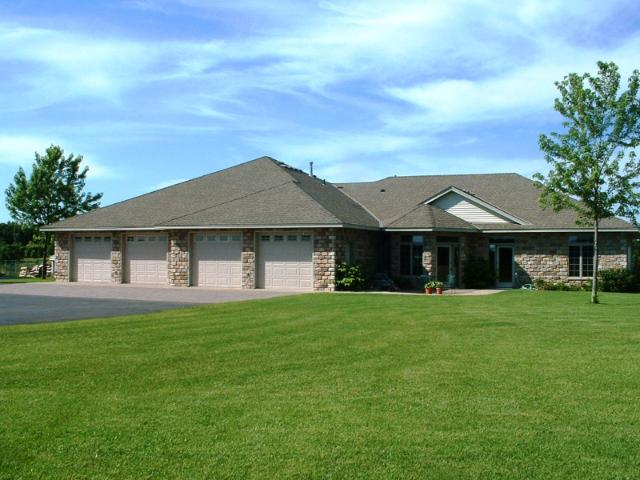 Real Estate for Sale, ListingId: 29387039, Princeton,MN55371