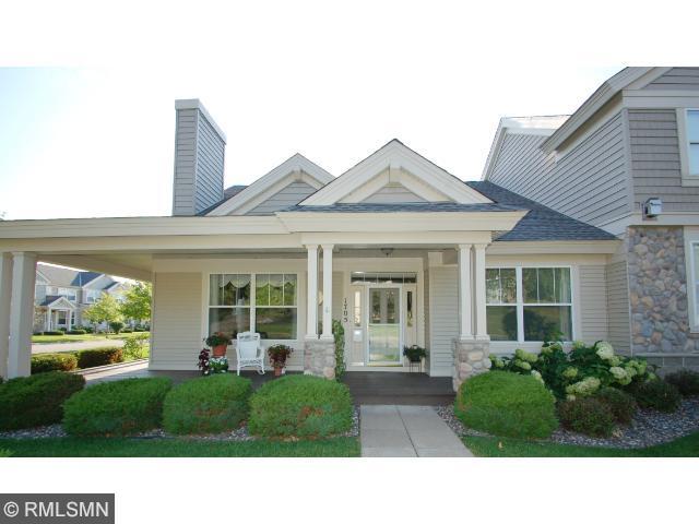 Real Estate for Sale, ListingId: 29386950, Anoka,MN55303