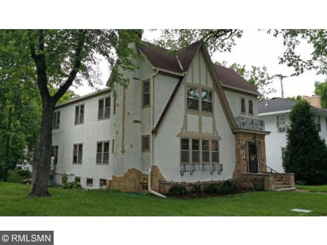 Rental Homes for Rent, ListingId:29387166, location: 3904 Sheridan Avenue S Minneapolis 55410