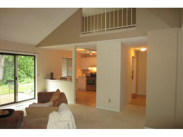 Rental Homes for Rent, ListingId:29387223, location: 5437 Pompano Drive Minnetonka 55343