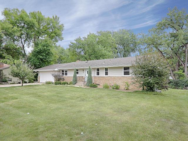 Rental Homes for Rent, ListingId:29398609, location: 2201 E Old Shakopee Road Bloomington 55425