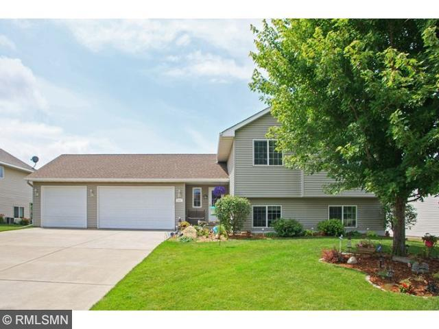 Real Estate for Sale, ListingId: 29398829, Hampton,MN55031