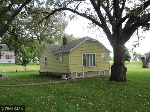 Real Estate for Sale, ListingId: 29403944, Buffalo Lake,MN55314