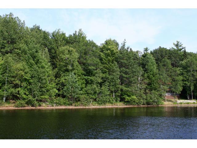 Real Estate for Sale, ListingId: 30006702, Dell Grove,MN55072