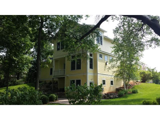 Real Estate for Sale, ListingId: 29415168, Northfield,MN55057