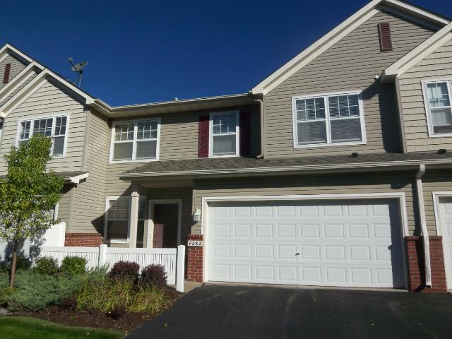 Rental Homes for Rent, ListingId:29415170, location: 9282 Holly Lane N Maple Grove 55311