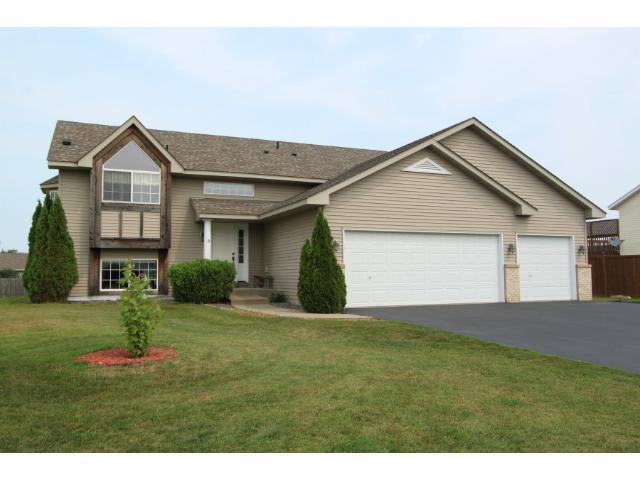 Real Estate for Sale, ListingId: 29420100, Belle Plaine,MN56011