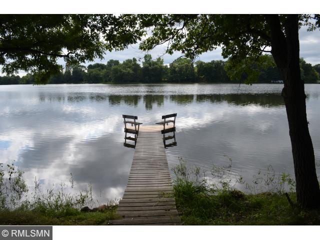Real Estate for Sale, ListingId: 29420023, Grant,MN55110