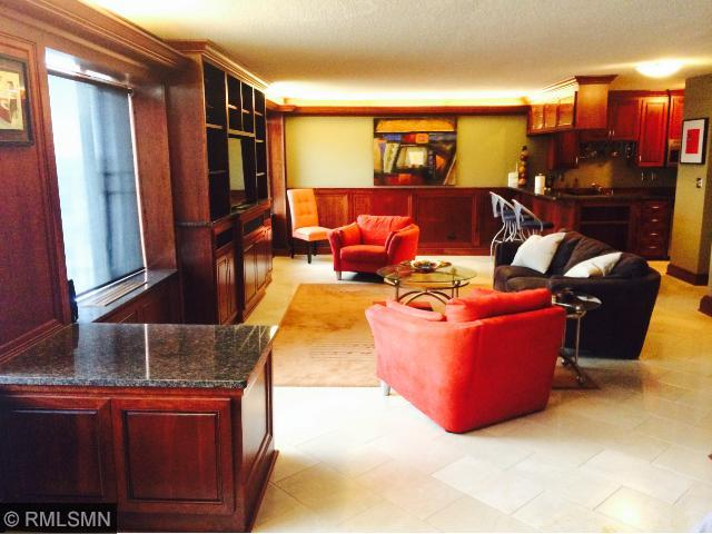 Rental Homes for Rent, ListingId:29420274, location: 19 S 1st Street Minneapolis 55401