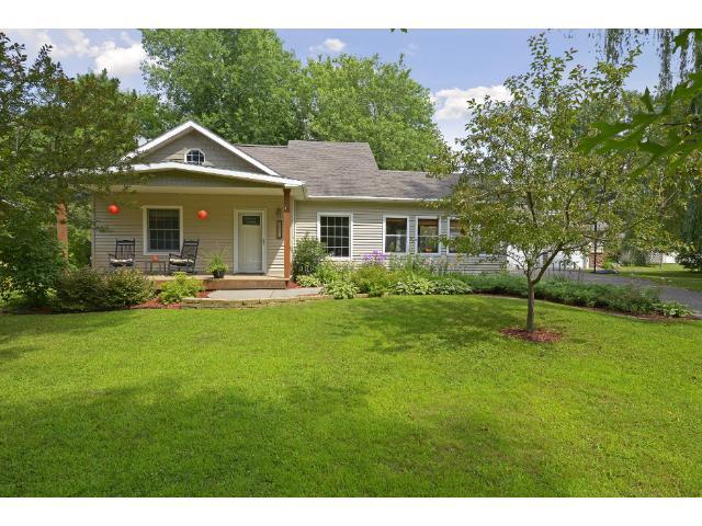 Real Estate for Sale, ListingId: 29419848, Fridley,MN55432