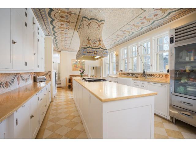 Real Estate for Sale, ListingId: 29419979, Minneapolis,MN55416
