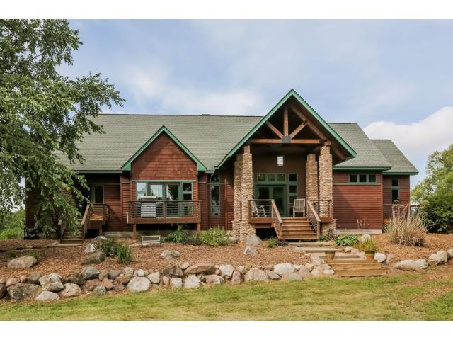 Real Estate for Sale, ListingId: 29420072, Hugo,MN55038