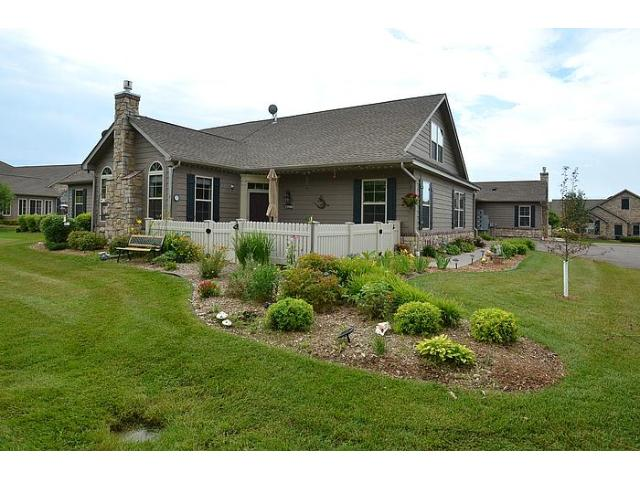 Photo of 23980 Rivers Edge Road  Rogers  MN