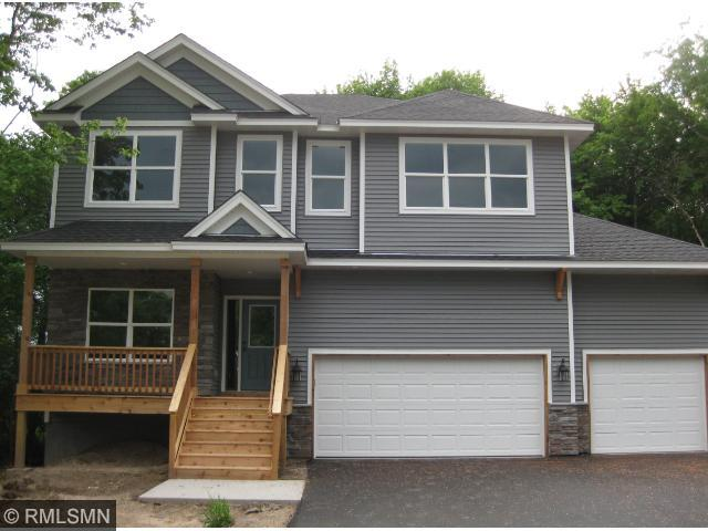 Real Estate for Sale, ListingId: 29440635, Forest Lake,MN55025