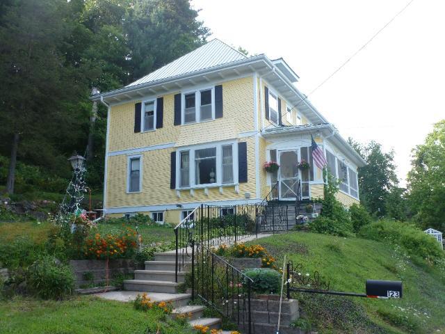 Real Estate for Sale, ListingId: 29445391, Spring Valley,WI54767