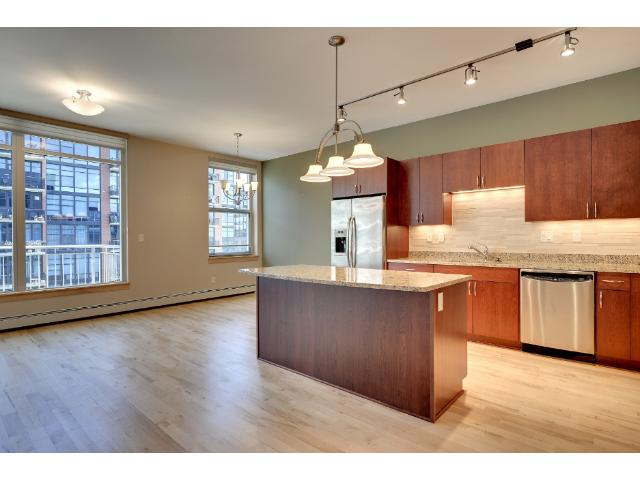Rental Homes for Rent, ListingId:29445682, location: 215 10th Avenue S Minneapolis 55415
