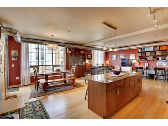 Rental Homes for Rent, ListingId:29450489, location: 521 2nd Street SE Minneapolis 55414
