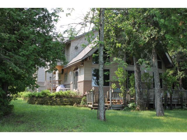 Real Estate for Sale, ListingId: 29450472, Greenwood,MN55331