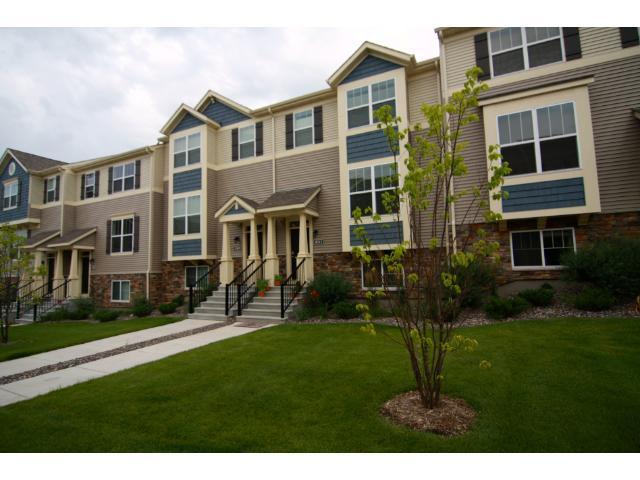 Rental Homes for Rent, ListingId:29450296, location: 8313 Norwood Lane N Maple Grove 55369
