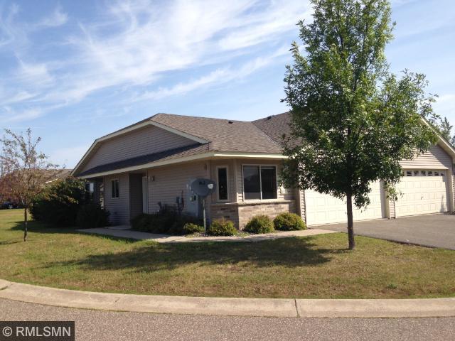 Rental Homes for Rent, ListingId:29772025, location: 807 Plum Tree Lane Somerset 54025