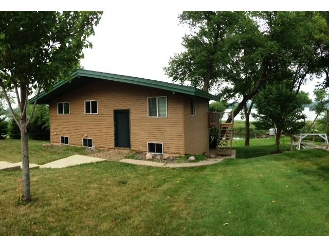 11640 Arctic Dr, Grey Eagle, MN 56336