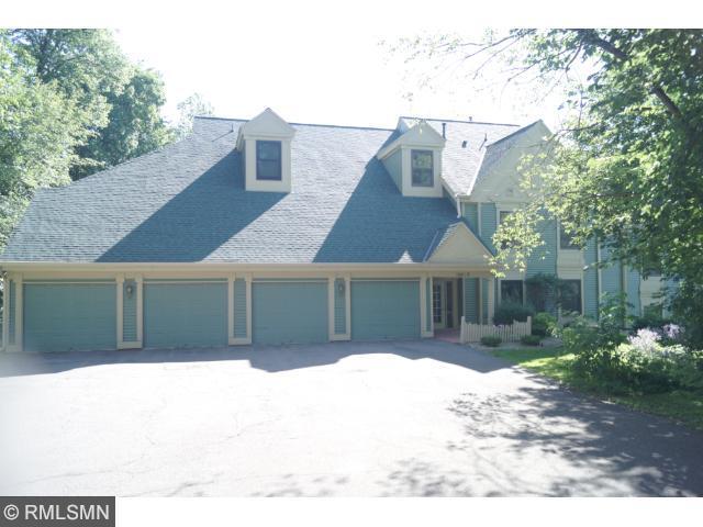 Rental Homes for Rent, ListingId:29462277, location: 15610 26th Avenue N Plymouth 55447