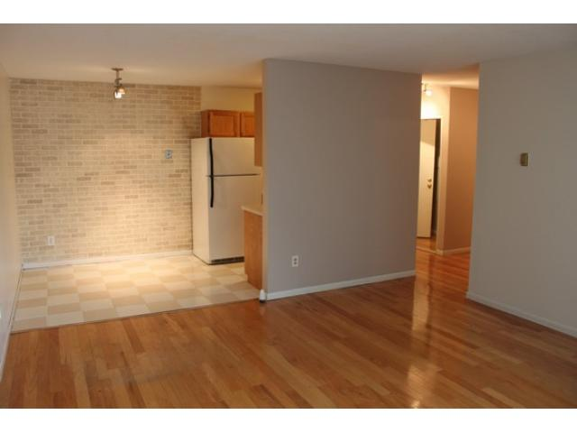 Rental Homes for Rent, ListingId:29478960, location: 2616 Harriet Avenue Minneapolis 55408