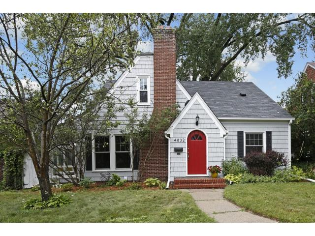 Real Estate for Sale, ListingId: 29478542, Minneapolis,MN55417