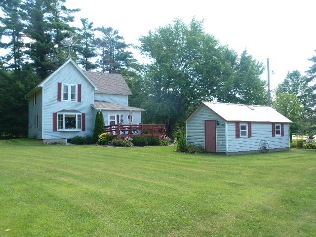 Real Estate for Sale, ListingId: 29478535, Baldwin,WI54002