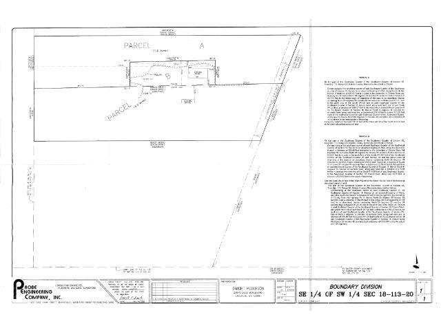 Real Estate for Sale, ListingId: 29564536, Lakeville,MN55044