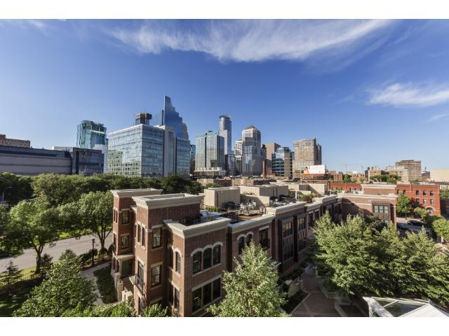 Rental Homes for Rent, ListingId:29478961, location: 500 E Grant Street Minneapolis 55404