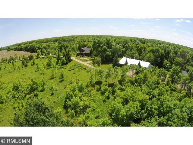 Real Estate for Sale, ListingId: 29483819, Buffalo,MN55313
