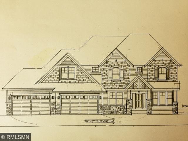 Real Estate for Sale, ListingId: 29483414, Maple Grove,MN55311