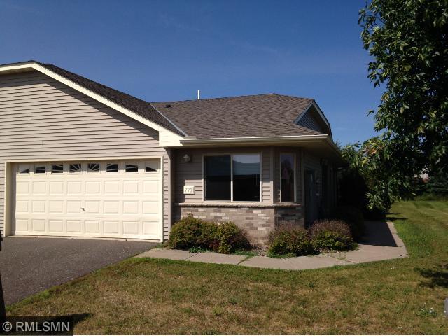 Rental Homes for Rent, ListingId:29772026, location: 790 Plum Tree Lane Somerset 54025